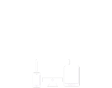 GSArt Web Solutions